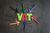 Szczególne przypadki i terminy odliczenia podatku VAT