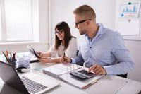 Odliczenie VAT z faktur po przedawnieniu zobowiązania podatkowego