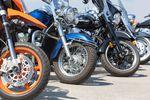 Zakup motocykla na wynajem z pełnym odliczeniem podatku VAT