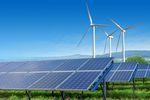 Odnawialne źrodła energii w UE - Raport o OZE 2016