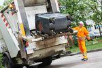 Nie należy likwidować przetargów na odbiór odpadów komunalnych