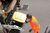 Odbiór odpadów komunalnych: gminy nie organizują przetargów