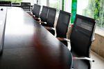 Brak absolutorium a odpowiedzialność członków zarządu spółki z o.o.