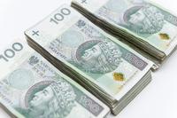Zobowiązania podatkowe spółki z o.o.