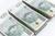 Członek zarządu odpowiada majątkiem za długi podatkowe spółki z o.o.