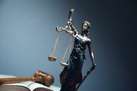 Osoba prawna może ponieść odpowiedzialność karną