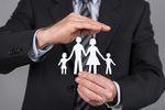 Komu potrzebne jest ubezpieczenie OC w życiu prywatnym