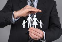 Komu potrzebne jest ubezpieczenie OC w życiu prywatnym?