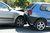 Odpowiedzialność pracownika za zniszczenie samochodu służbowego