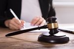 Wyższe kary dla firm i przepadek mienia
