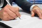 Odpowiedzialność prokurenta za zobowiązania podmiotu gospodarczego