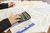Rozwiązanie spółki jawnej: za zaległości w VAT odpowiadają wspólnicy