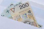 Emerytura lub renta a odprawa pieniężna