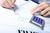 Kredyt dla firmy w podatku dochodowym