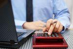 Odsetki od kredytu na wkład do spółki osobowej nie są kosztem podatkowym