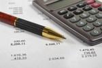 Odsetki od kredytu w koszty podatkowe firmy