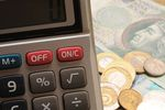Odsetki od kredytu w koszty podatkowe nie zawsze w dacie zapłaty