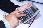 Liczenie odsetek od niezapłaconych zaliczek na podatek
