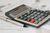Rozliczenie PIT 2013: zadysponowanie nadpłaty podatku
