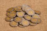 Kapitały pieniężne: prowizja banku w koszty uzyskania przychodu