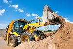 Prawo inwestora do odstąpienia od umowy o roboty budowlane