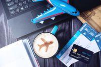 W wakacje odstąpienie od umowy zawartej na odległość może być trudne