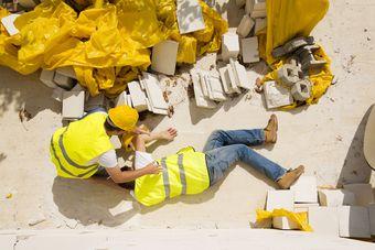 Śmiertelny wypadek przy pracy a odpowiedzialność cywilna pracodawcy