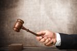 Skarga do sądu na opieszałość: odszkodowanie bez podatku dochodowego