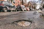 Dziura w drodze? Uszkodzone auto? Odpowie zarządca