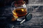 Czy pijany poszkodowany dostanie odszkodowanie z OC?