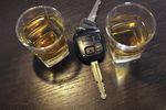 Czy podróż z pijanym kierowcą to brak szans na odszkodowanie z OC?