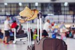 Odszkodowanie i zadośćuczynienie za zmarnowany urlop