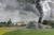 Jak uzyskać odszkodowanie po nawałnicy i innych kataklizmach?