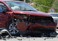 Śmierć w wypadku samochodowym: odszkodowanie bez podatku