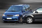 Odszkodowanie za rozbity samochód nie jest kosztem podatkowym