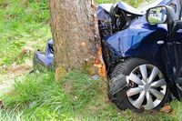 Odszkodowanie za śmierć w wypadku drogowym