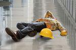Wypadek przy pracy: pracownik nie płaci podatku od odszkodowania
