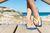 Odwołanie z urlopu wypoczynkowego: jakie mamy prawa?