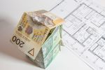 Odwrócony kredyt hipoteczny: prezydent podpisał ustawę