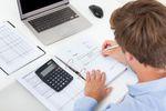 Rozliczenie VAT gdy na fakturze odwrotne obciążenie i inne zakupy