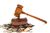 Sądowe odzyskiwanie należności - zmiany