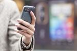 Oferta T-Mobile: pakiety XL