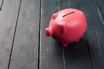 6 proc. na funduszu z lokatą BGŻ Optima