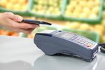 Aplikacje bankowe - bankowość zawsze pod ręką