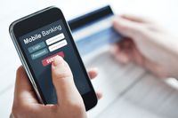 Jakie funkcje mobilnych aplikacji banków są dla użytkowników najbardziej przydatne?
