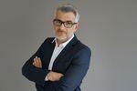 BGŻ BNP Paribas wprowadza nowe pakiety dla przedsiębiorców