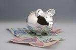 BNP Paribas Bank zmienia depozyty
