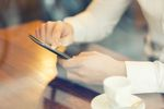 Bank Millennium uruchamia przelew na telefon przez BLIK