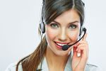Bank Millennium uruchomił pomoc online
