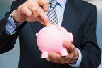 Bank Millennium wprowadza Konto Oszczędnościowe Profit